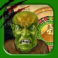 Codes for -888- Goblin Roulette Casino - 2014 Hack