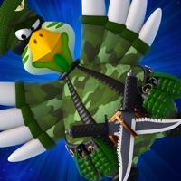 Codes for Chicken Invaders 5 HD Hack