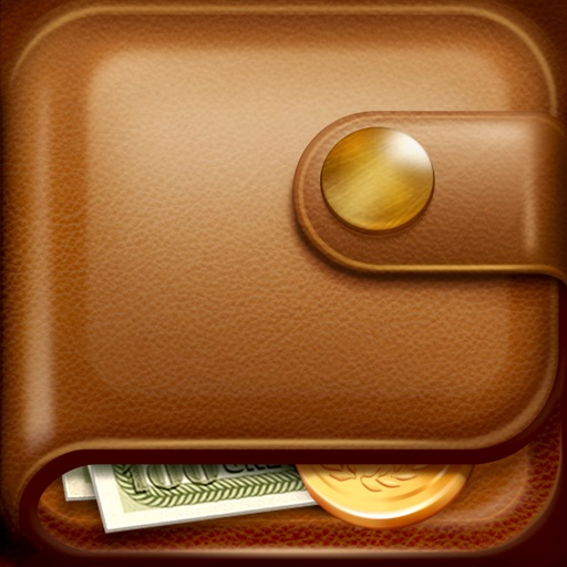 Money for iPhone Review