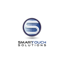 SmartTouch AP Mobile 2