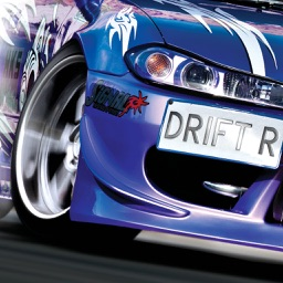 Drift Race Lite