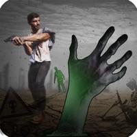 Codes for Zombie Apocalypse Survival Hack