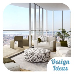 Apartment - Interior Design Ideas