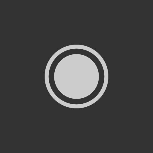 Avoiding Ball - ワンタップでできる簡単でシンプルな無料ゲーム