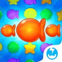 Codes for Fish Frenzy Mania™ Hack