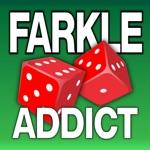 Hack Farkle Addict : 10,000 Dice Casino Deluxe