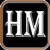 The Haymaker Restaurant Co.