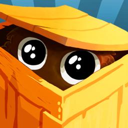 DragonBox Algebra 12+ - Le jeu multi-récompensé d'apprentissage des maths