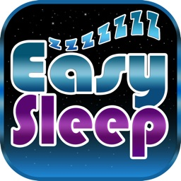 EasySleep Hypnosis - Insomnia Mindfulness Relaxation for Bedtime Sleep