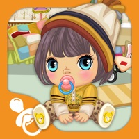 Codes for Sweet Babies  - Baby Game Hack