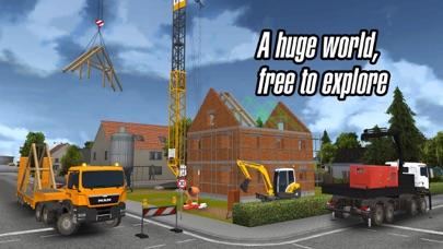 Construction Simulator 2014 Screenshot 4