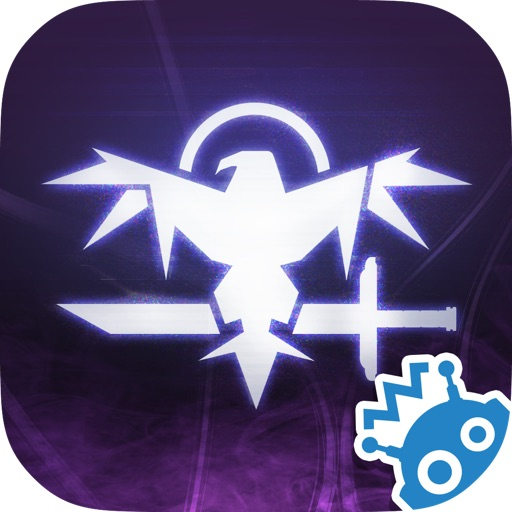 The Order of Souls (RPG) icon