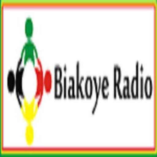BiakoyeRadio