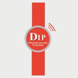 DIP Alarmes
