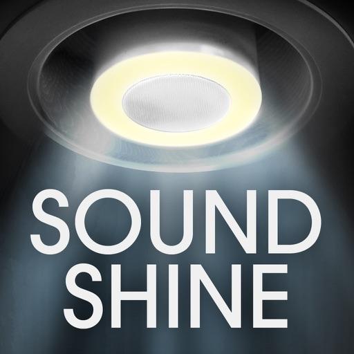 Sound Shine