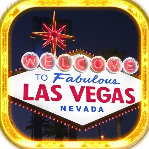 Sweet Hunter Random Ace Poker Slots Machines - FREE Las Vegas Casino Games