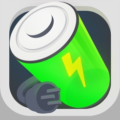 du battery saver power doctor pro apk