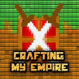 Crafting My Empire