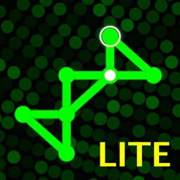 Dots Connect Lite