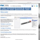 FileMaker Konferenz icon