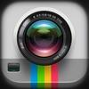 Snap360 - ヴィンテージカメラとフォトエディタ