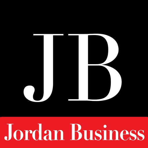 Jordan Business - Covering Jordan's political, economic and business news, as well as regional developments