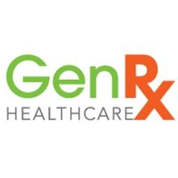 GenRx App