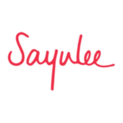 Sayulee Music