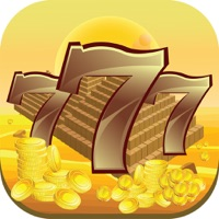 Codes for Egyptian Slots - Free Casino Slots Hack