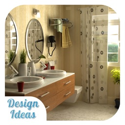 Bathroom Design Ideas HD
