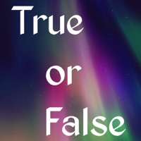 Codes for True or False Particle Physics - Test your knowledge of Particle Physics Hack