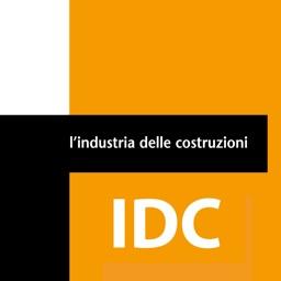 IDC Edilstampa