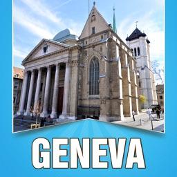 Geneva Travel Guide