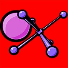 Activities of Multiplication Chart