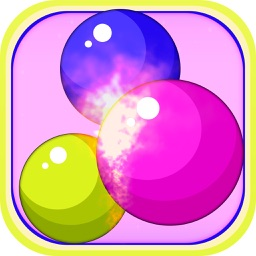 A Sticky Chewy Gumball Match - Tap and Pop Puzzle Challenge FREE