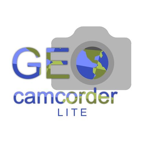 GEOcamcorder Lite