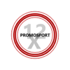 Promo Sport Prediction