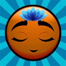 Ultimate Meditation and Relaxation Collection