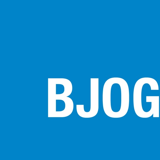 BJOG: An International Journal of Obstetrics & Gynaecology