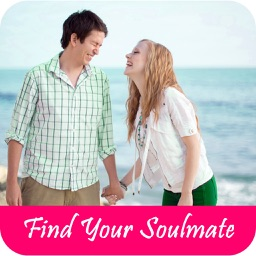 Ways to Find Your Soulmate - Spiritual Partner