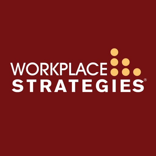 Workplace Strategies 2015