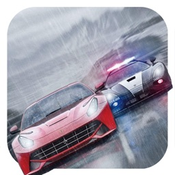 HD Wallpapers for NFS - iPad Version