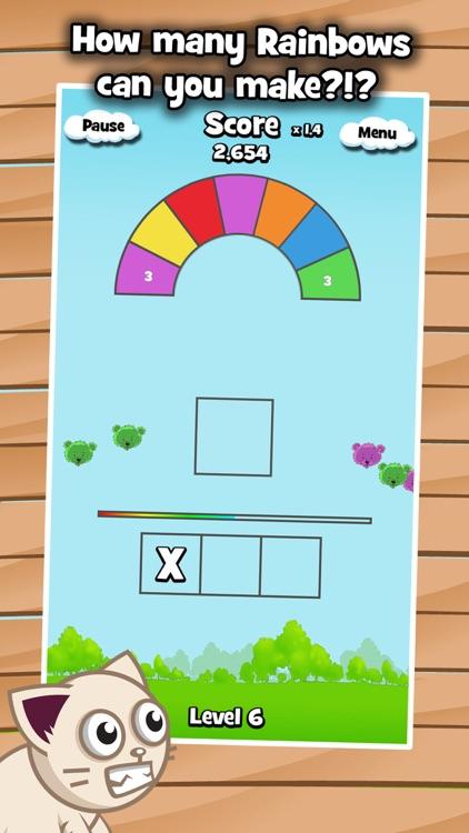 Skiddles screenshot-4