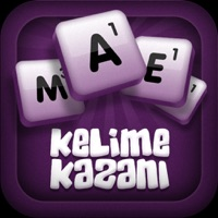 Codes for Kelime Kazani Hack