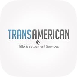 TransAmerican Title