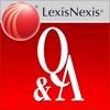 LexisNexis® Law School Q&A Series