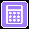Craft Pricing Calculator - App Developers Ltd