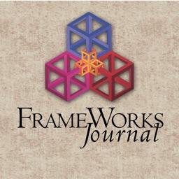 FrameWorks Journal