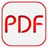 PDF Editor + traitement de texte et tablette à croquis