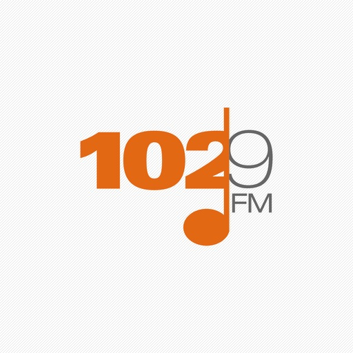 102,9 FM
